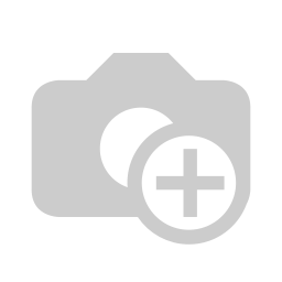 COMPOTE POMME 100g Valade